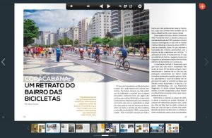 RevistaVelo_jan2015_Copacabana